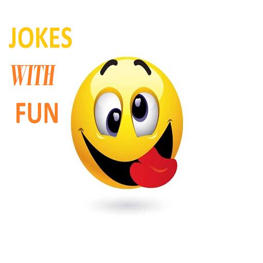 FUNNY HINDI JOKES APK
