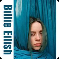 Billie Eilish - Ringtones APK