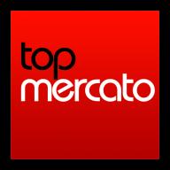 TopMercato APK