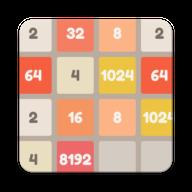 Number Puzzle APK