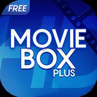HD Movie Box APK