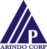 PPOB ARINDO APK