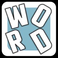 Word Pair Matching APK