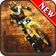 Motocross Wallpapers icon