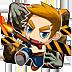Zombie Dash  icon