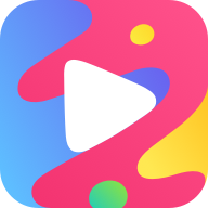 Sup Video - HD Status, Lyrical Videos, Wallpapers apk