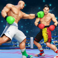 World Boxing 2019 APK