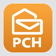 The PCH App APK