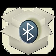 App Share/Send Pro apk