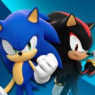 Sonic Forces APK