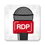 Rondônia do Povo icon