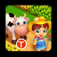 Family Barn Tango APK icon