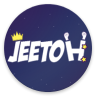 Jeetoh - Play Free Games & Win Real Cash Daily! apk