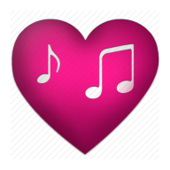 Sound Effects MeMoo APK