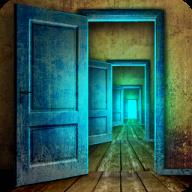 501 Free New Room Escape Game - unlock door APK