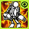 Cartoon Wars: Gunner+ apk