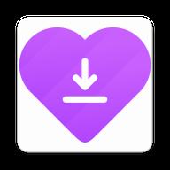Likee Video Downloader APK