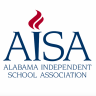 AISA Annual Conference APK