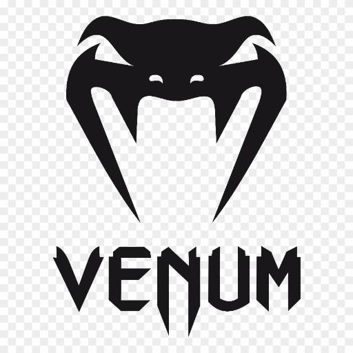 Venomhacks4 V7.5 apk