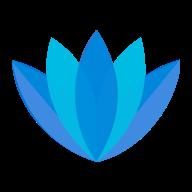 Lotus Money Manager 1.6 icon
