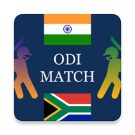 Indian Cricket Live APK