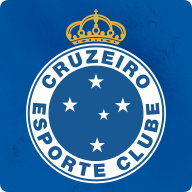 Cruzeiro Oficial  icon