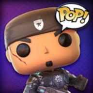 Gears POP! APK