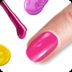 YouCam Nails - Manicure Salon for Custom Nail Art APK