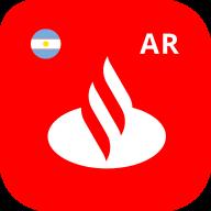 Santander Río apk