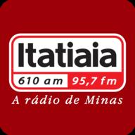 Itatiaia APK icon