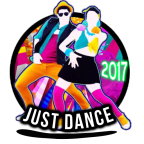 Just Dance 2017 APK