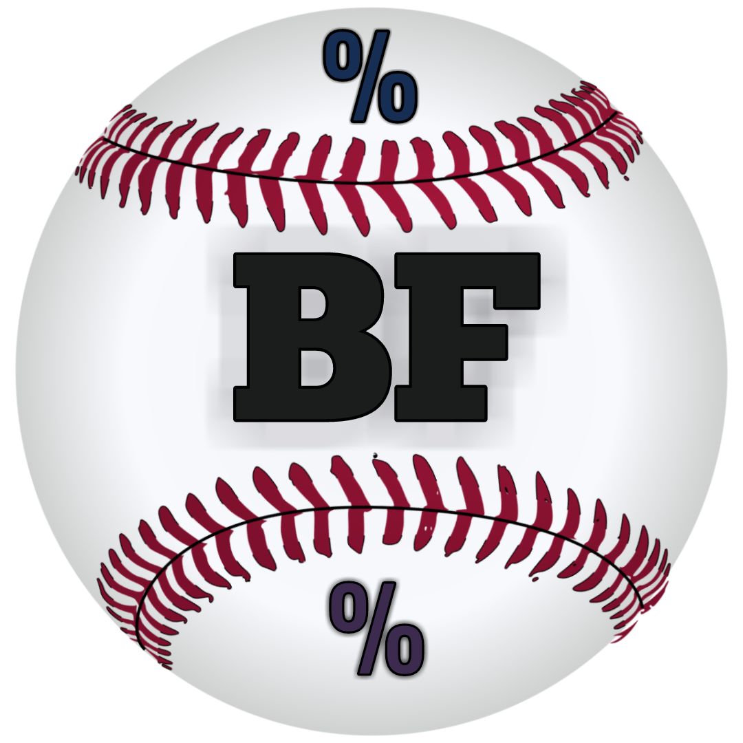 Baseball forecast ( prediction of MLB league )  icon