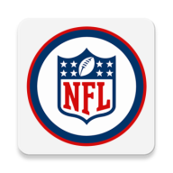 NFL Football Live - Stats, Live Scores, News  icon