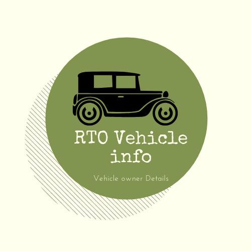 Rajsthan RTO Vehicle Info-Free VAHAN owner Details apk