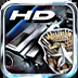 9mm HD APK