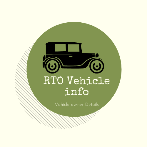 Manipur RTO Vehicle Info-Free VAHAN owner Details apk