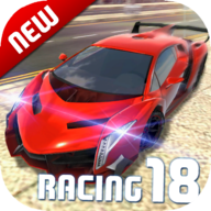 Driving Car APK
