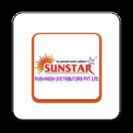 Sunstar APK