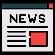 Sheffield free news APK
