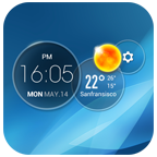 weather air pressure app &world weather report apk