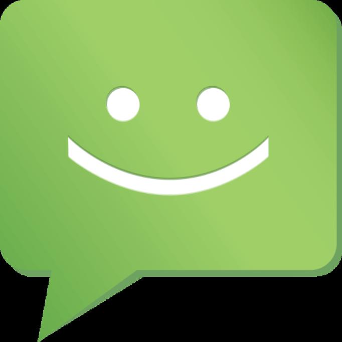 Messaging APK