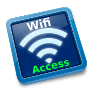 WifiAccess APK icon
