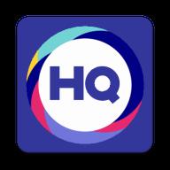 HQ - Trivia & Words  icon
