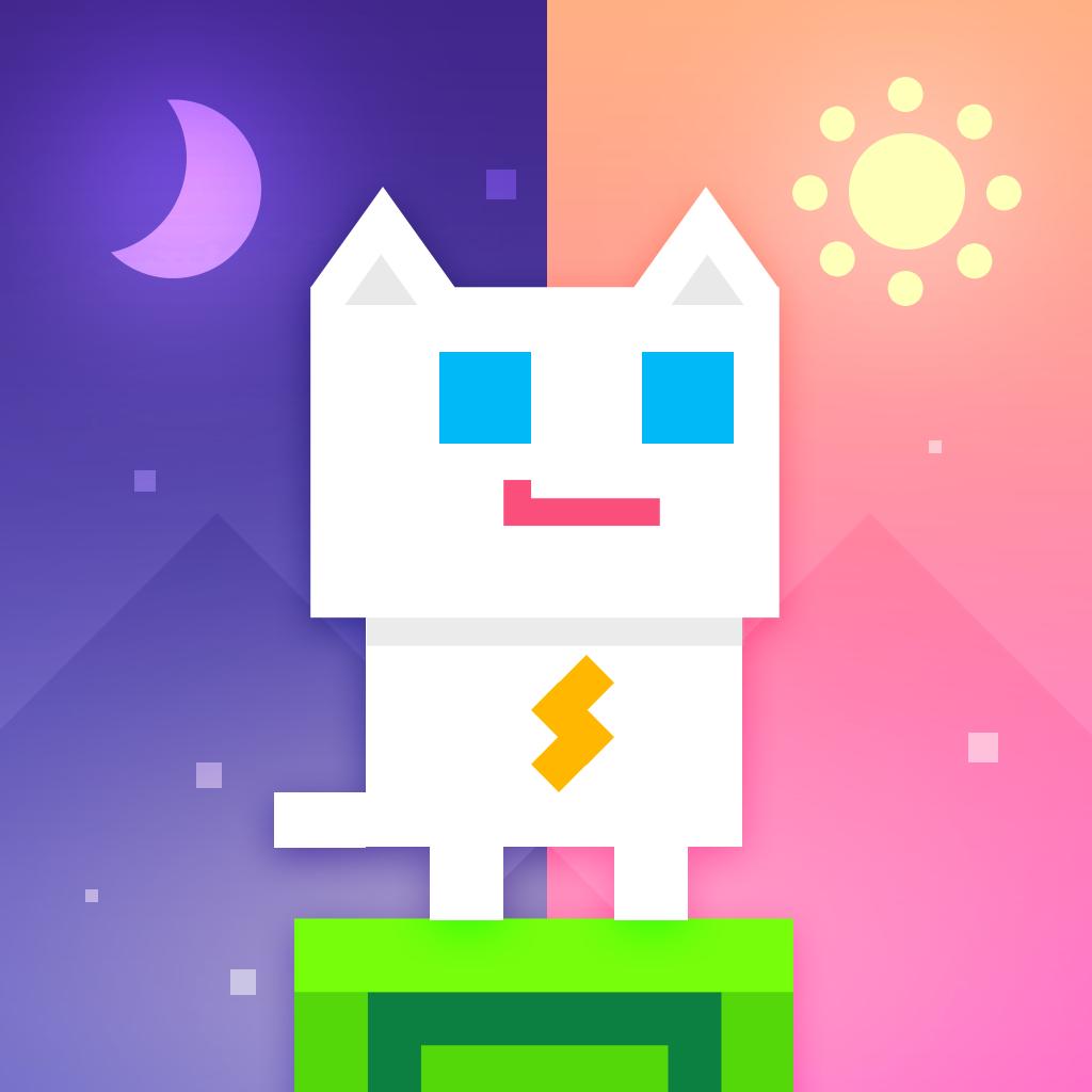 Super Cat APK
