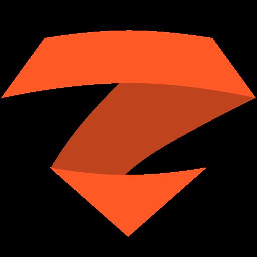 zANTI icon