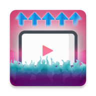 Promote and boost your new YouTube videos APK