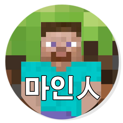 Minecraft APK