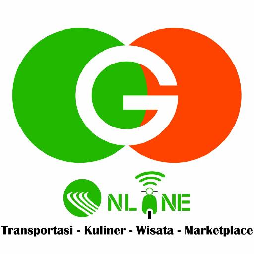 G-Online APK
