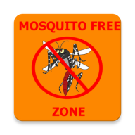 Mosquitos free zone Pro apk