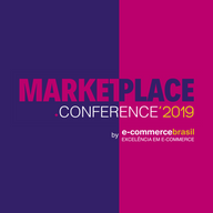 Marketplace Conference 2019 APK